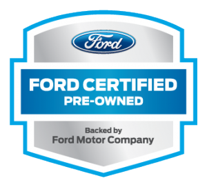 Ford-certified-logo