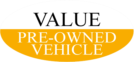 used-cars-value