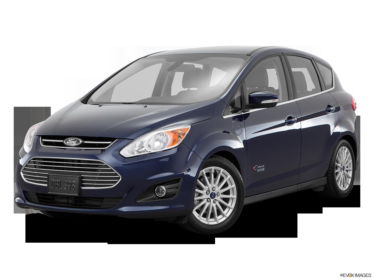 Ford C Max Review >> Ford Fusion Energi 0 60 | Upcomingcarshq.com