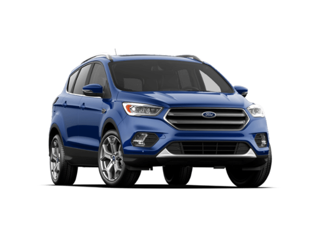 2017 ford escape nh manchester concord grappone ford. Black Bedroom Furniture Sets. Home Design Ideas