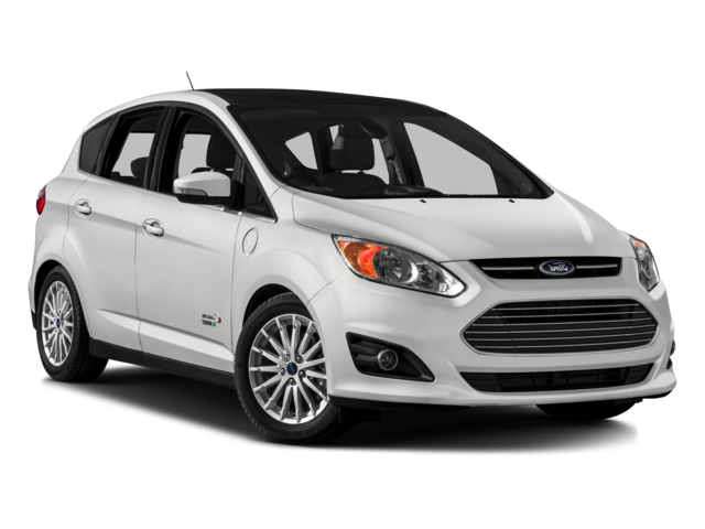 2016 ford c max nh hybrid energi manchester concord. Black Bedroom Furniture Sets. Home Design Ideas