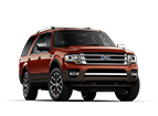 2017 Ford Expedition Deals