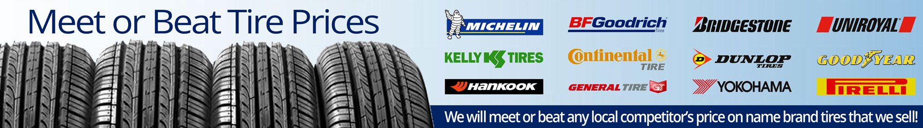 meet-or-beat-tire-prices-banner
