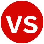 vs-logo