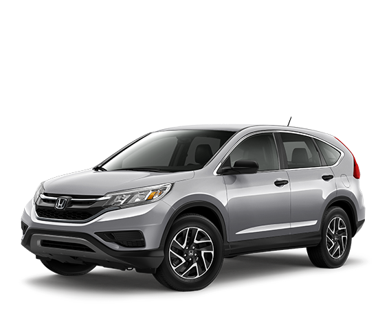 2016 honda cr v nh grappone manchester concord for 2016 honda cr v se