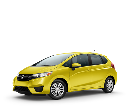 Safe Car Gov >> 2016 Honda Fit NH | Grappone | Dover | Concord