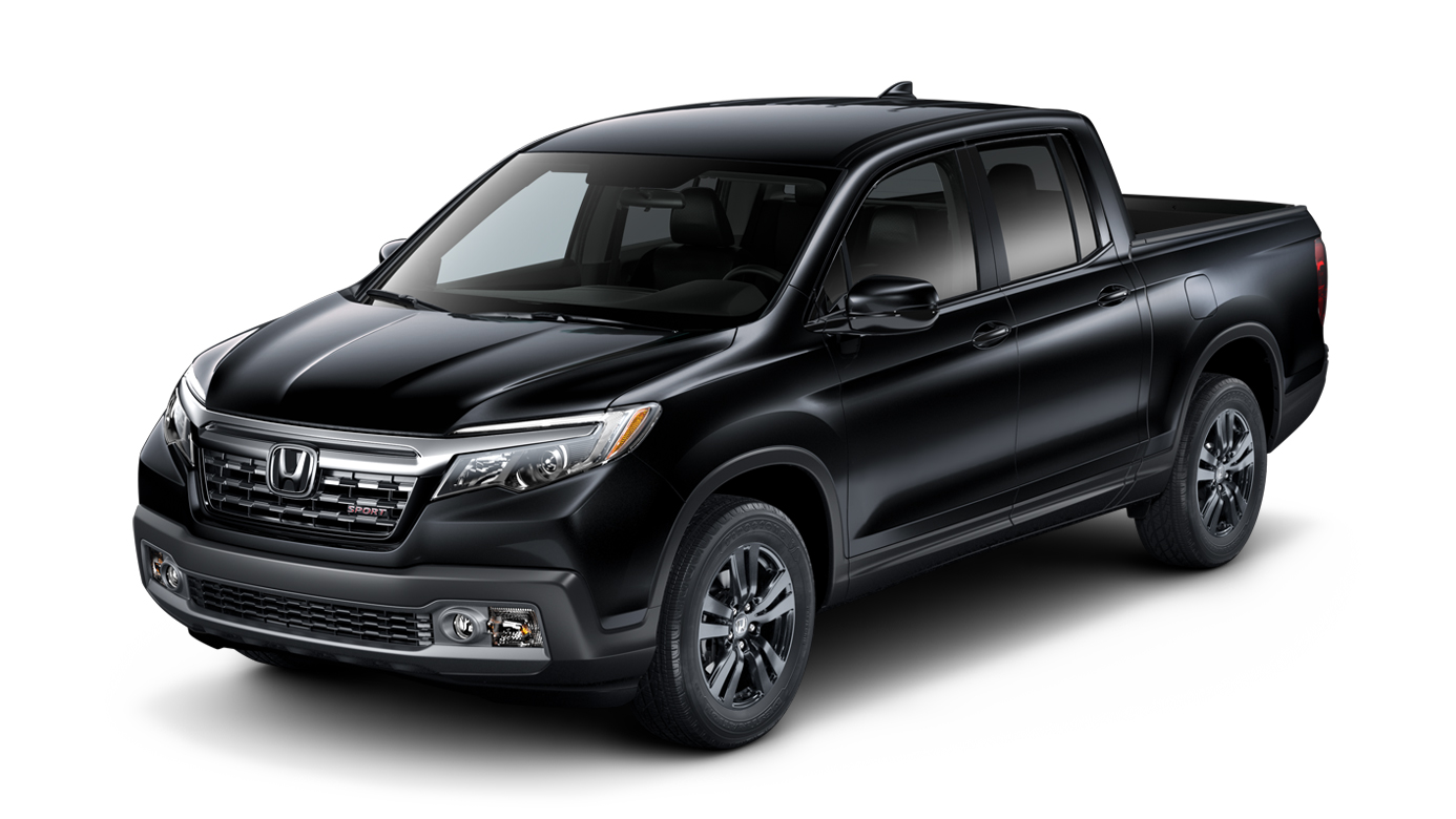 2017 honda ridgeline nh manchester concord grappone. Black Bedroom Furniture Sets. Home Design Ideas
