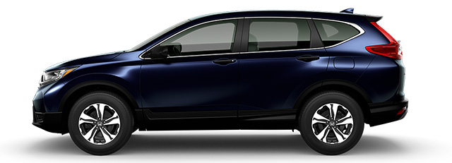 2017 honda cr v nh ex lx ex l touring manchester upfront pricing. Black Bedroom Furniture Sets. Home Design Ideas