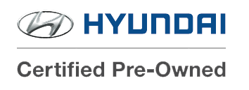 Hyundai Certified Pre Owned >> Certified Pre Owned Hyundai Nh Grappone Find Yours Today
