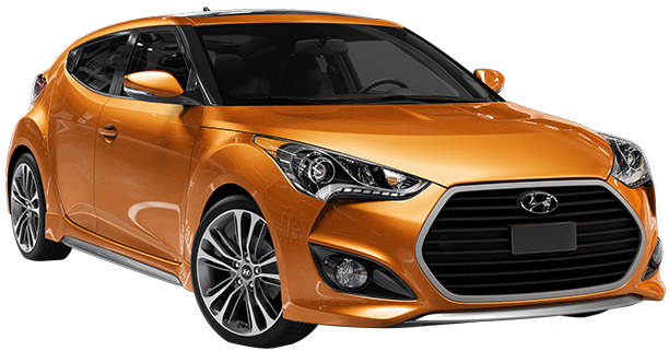 2016 hyundai veloster nh grappone manchester concord. Black Bedroom Furniture Sets. Home Design Ideas
