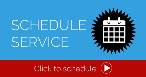 SCHEDULE-SERV-BUTTON