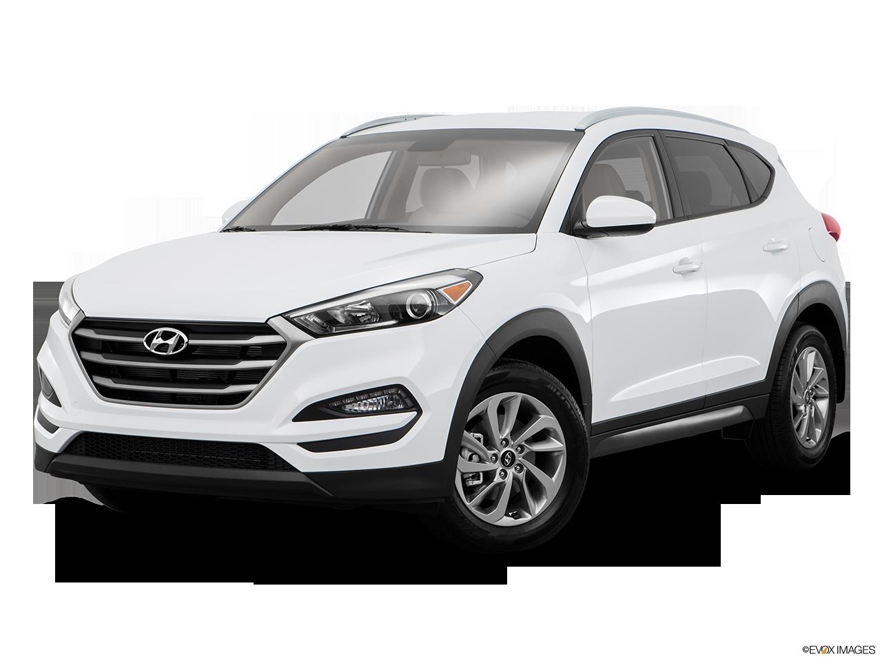 New 2017 Hyundai Tucson NH | Concord | Manchester | Deals