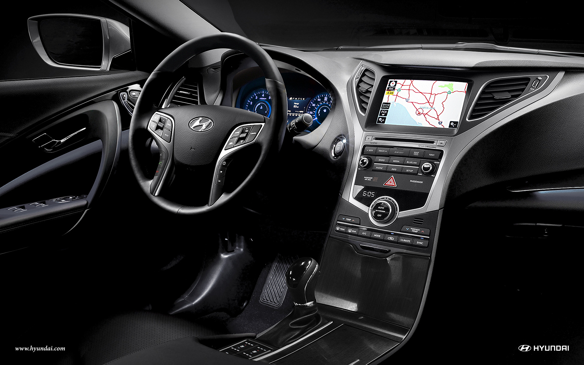 ever possibilities com main made the best en hyundai new elantra kw thinking index