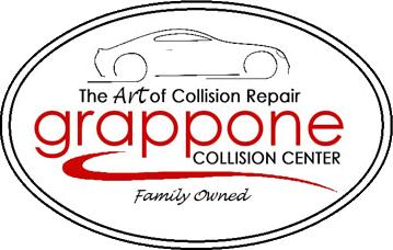 Grappone-Collision-Center-logo
