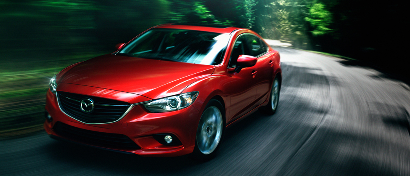 2015 mazda6 the all new 2015 mazda6 has landed at. Black Bedroom Furniture Sets. Home Design Ideas