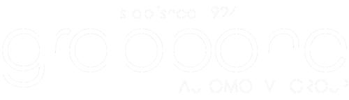 white-grappone-logo