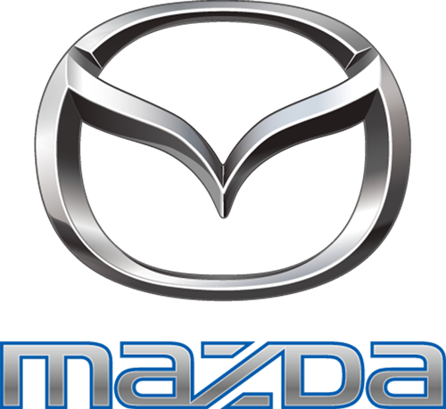 new-mazda-logo-large