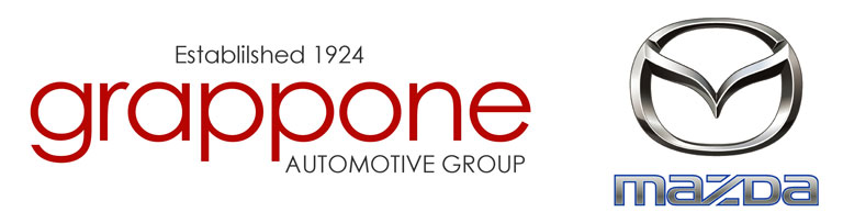 grappone-mazda-serv-button