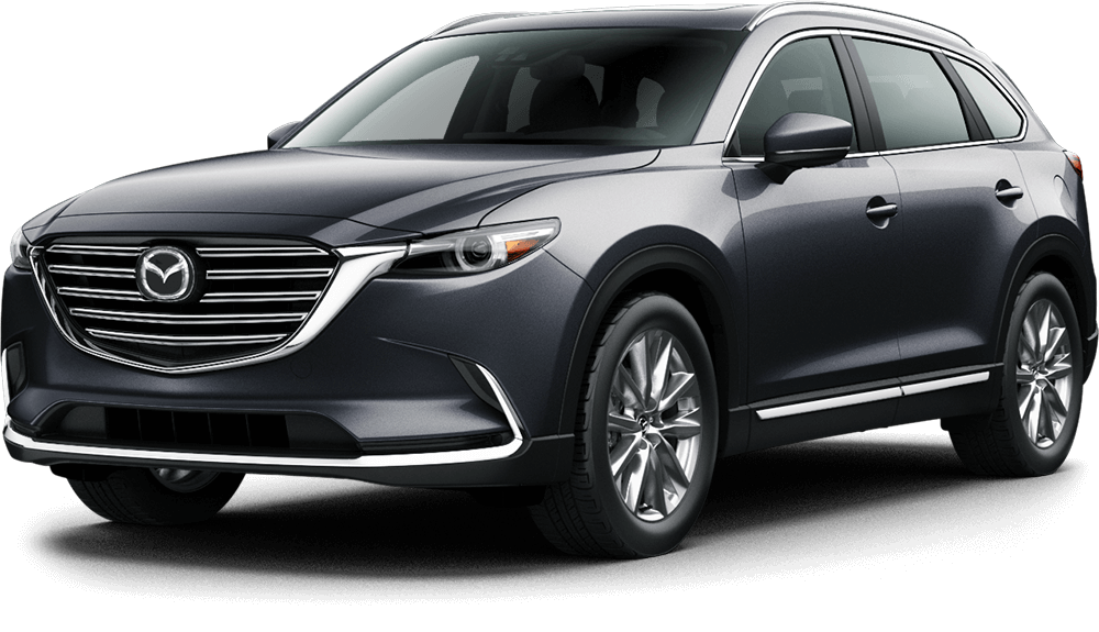 2016 mazda cx 9 nh manchester concord grappone mazda. Black Bedroom Furniture Sets. Home Design Ideas