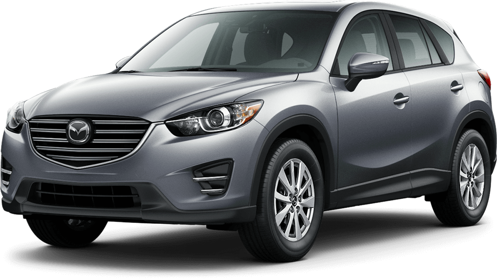 Mazda Cx 5 Miles Per Gallon Autos Post
