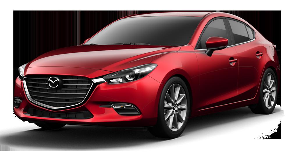 Mazda Dealer near Nashua New Hampshire | Grappone Mazda