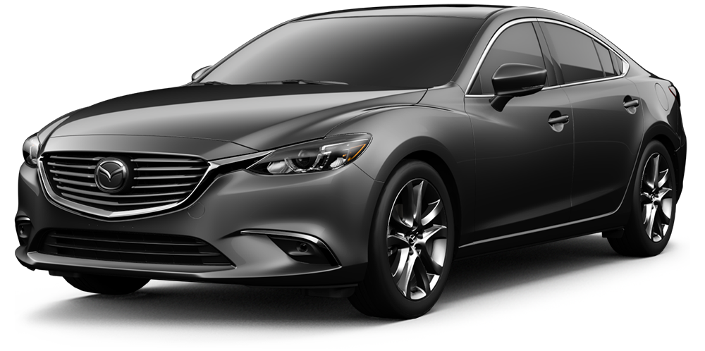 2017 Mazda Cx 3 Nh Deals Manchester Concord Grappone
