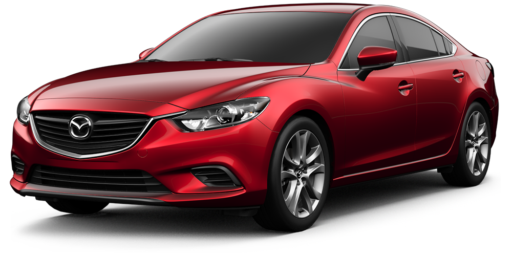 2017 mazda6 nh manchester concord sport touring grand touring. Black Bedroom Furniture Sets. Home Design Ideas