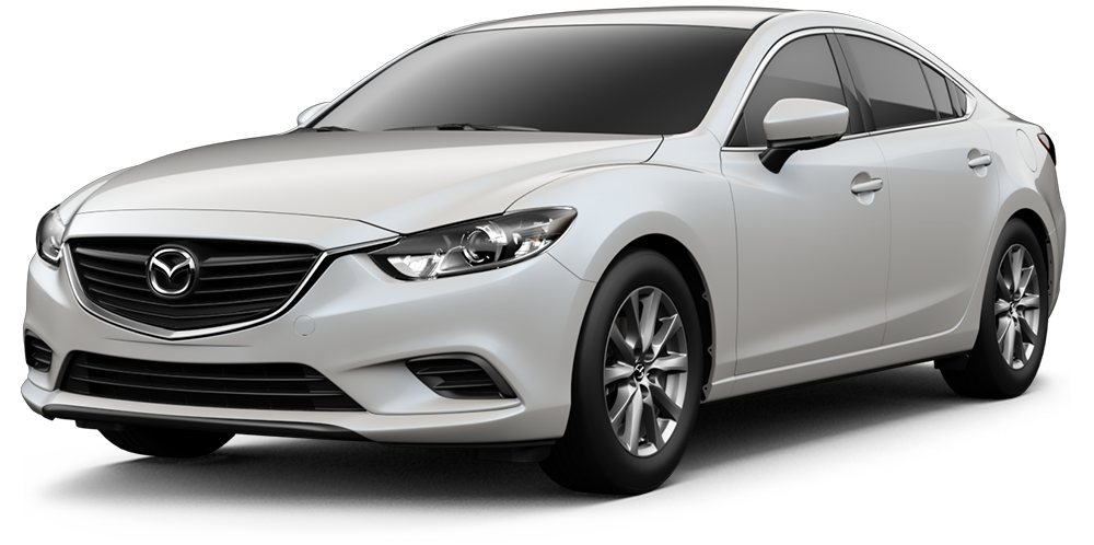 2017 Mazda6 Nh Manchester Concord Sport Touring Grand Touring