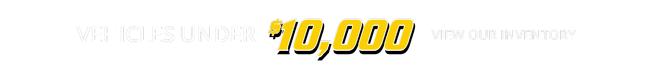 new-under-10k-slider (1)