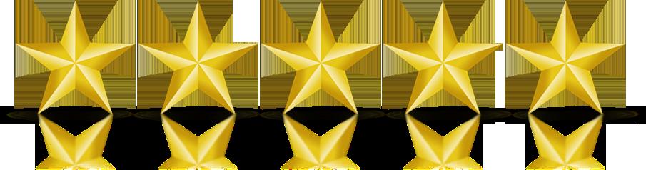 5_stars_gold