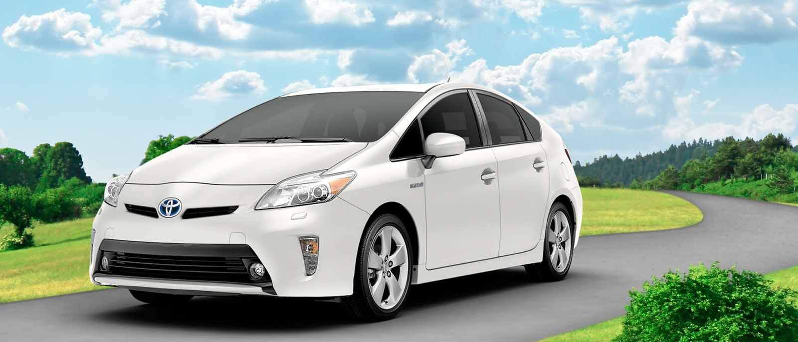 2015 toyota prius grappone toyota. Black Bedroom Furniture Sets. Home Design Ideas