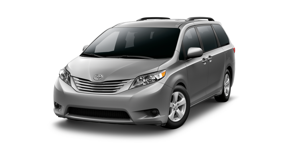 2015 toyota sienna grappone toyota. Black Bedroom Furniture Sets. Home Design Ideas
