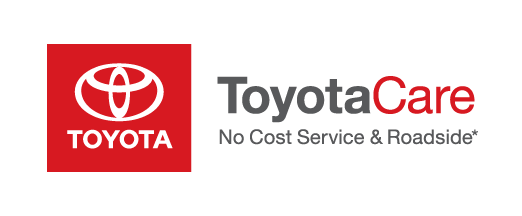 toyotacare-logo-color
