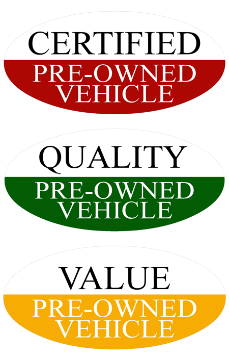 preowned-ovals