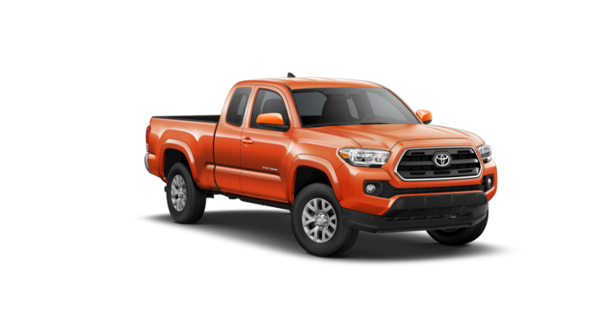 2016 toyota tacoma nh grappone near concord manchester. Black Bedroom Furniture Sets. Home Design Ideas
