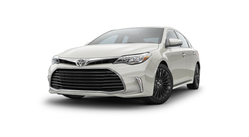 toyota-avalon-touring-white