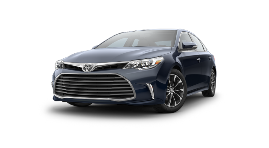 2016-Toyota-Avalon-xle-plus-blue