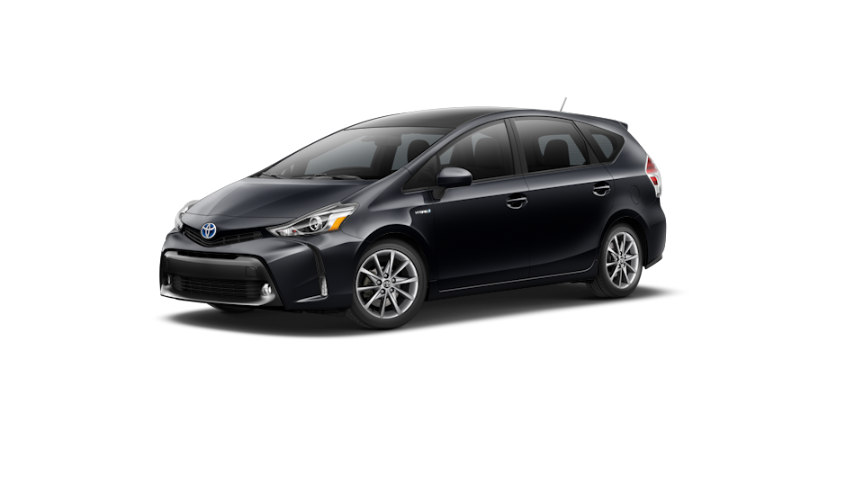 2016 toyota prius v nh grappone near nashua manchester. Black Bedroom Furniture Sets. Home Design Ideas