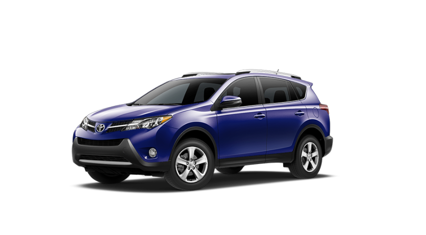2016 toyota rav4 near manchester nh grappone toyota. Black Bedroom Furniture Sets. Home Design Ideas