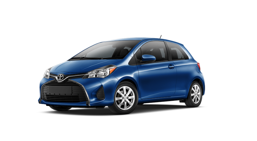 2016 toyota yaris nh near manchester concord grappone. Black Bedroom Furniture Sets. Home Design Ideas