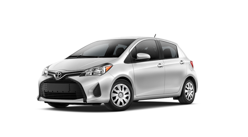 features rent toyota details yaris a dubai in car
