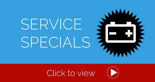 SERVICE-SPECIALS-BUTTON