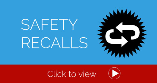 SAFETY-RECALLS