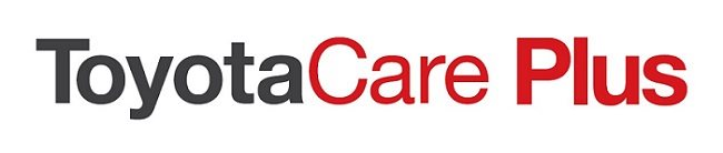 Image Result For Toyota Care Plus