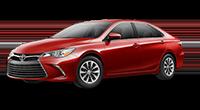 2017 Honda Ridgeline RT