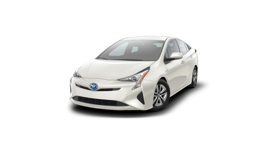 2016 toyota prius nh serving laconia manchester grappone toyota. Black Bedroom Furniture Sets. Home Design Ideas
