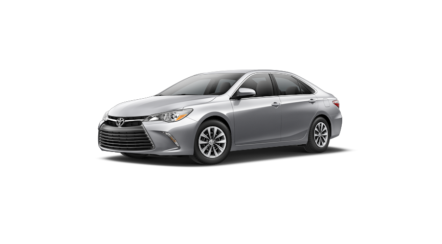 2017 toyota camry nh near laconia concord grappone toyota. Black Bedroom Furniture Sets. Home Design Ideas