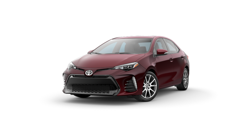 2017 toyota corolla deals nh near nashua manchester and concord. Black Bedroom Furniture Sets. Home Design Ideas