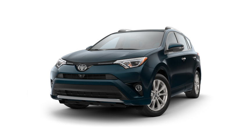 2017 toyota rav4 deals nh near manchester concord upfront pricing. Black Bedroom Furniture Sets. Home Design Ideas