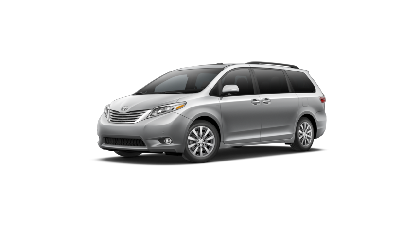 Rav4 Lease Deals >> 2017 Toyota Sienna Deals NH near Concord & Manchester | Grappone